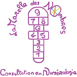 Numerology 4 love life picture 5